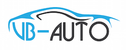 VB Auto ApS logo
